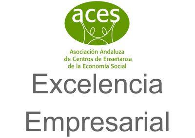 Elaboración del Modelo de Excelencia de ACES-Andalucía