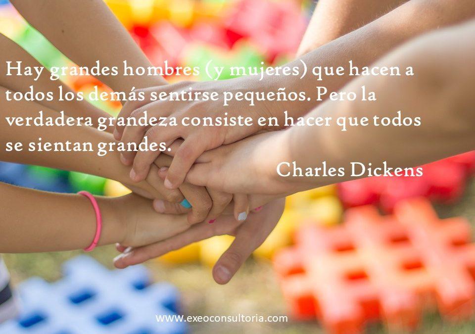 ¡¡¡Gracias por recodárnoslo, Charles!!!!!