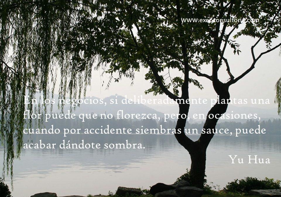 ¡¡¡¡Aprovechad vuestros accidentes!!!!!