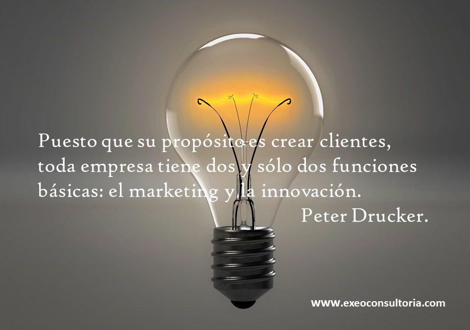 ¿Te apuntas al hábito del marketing y la innovación???