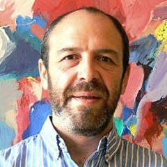 Álvaro Trujillo