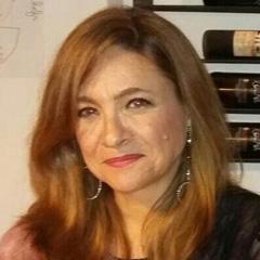 Eladia Pino