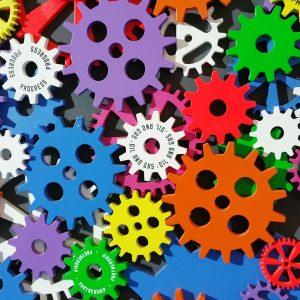 Estrategia empresarial - Fidelizar clientes